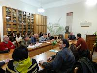 Науковий семінар «Перехресні стежки»