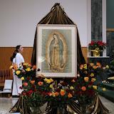 Virgen de Guadalupe 2015 - IMG_6041.JPG