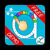 Writing Wizard - Free Demo