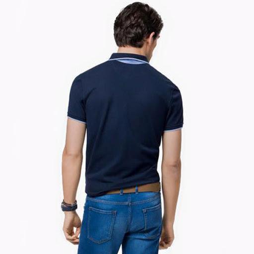 bán buôn áo phông nam massimo dutti 0942586399