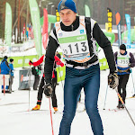 2014.02.09 Tartu Maratoni üritused Alutagusel - AS20140209KTMAR_067S.jpg