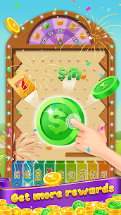 Dropping Ball MOD (Unlimited Coins) 3