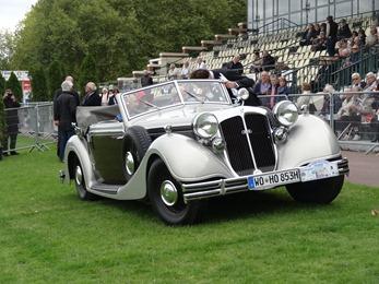 2017.10.08-050 Horch 853 1939 premier