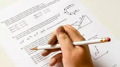 CBSE Class 12 cancelled : बिना परीक्षा दिए पास होंगे 12वीं के छात्र, रिजल्ट से नाखुश बच्चों के पास होगा ये ऑप्शन