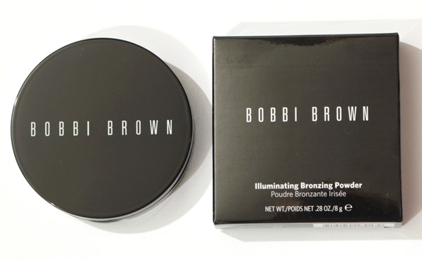 MauiIlluminatingBronzingPowderBobbiBrown