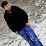 Kashif Abdullah's profile photo
