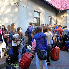 Wrocław i Kotlina Kłodzka 21-23.05.2014