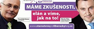 br_004_puta_buresova_350x110-MOTION