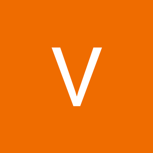user Vishesh Bajpai apkdeer profile image