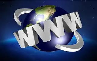 تعريف الانترنت وخدماته