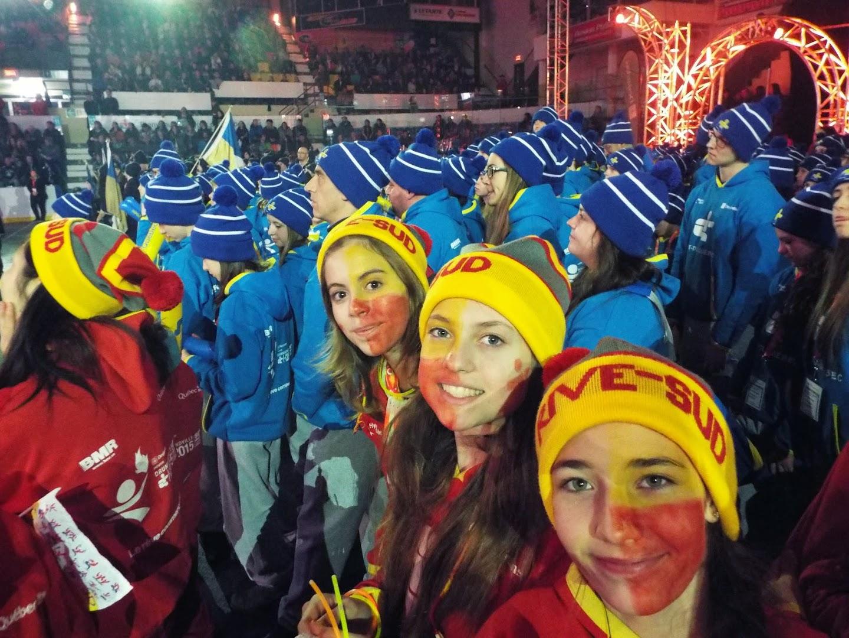 Jeux du Québec 2015 - DSCF1451.JPG