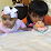 polimera malleswara rao's profile photo