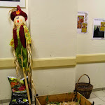 Agricola2015-LesTablesdOlonne_006stk.JPG