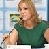 CPI da Pandemia ouve nesta terça secretária do MS conhecida por 'capitã cloroquina'