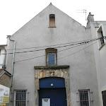 Chapelle de l'Assomption