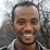 Khalid Alfeel's profile photo