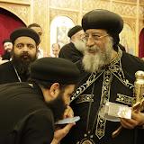 H.H Pope Tawadros II Visit (4th Album) - _09A9453.JPG