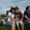 Otočit o Slatinský patník 2011 - Ilona 026.jpg