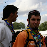 Jamboree Londres 2007 - Part 2 - WSJ%2B29th%2B066.jpg