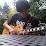 Adam Sand's profile photo