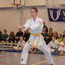 KarateGoes_0047.jpg