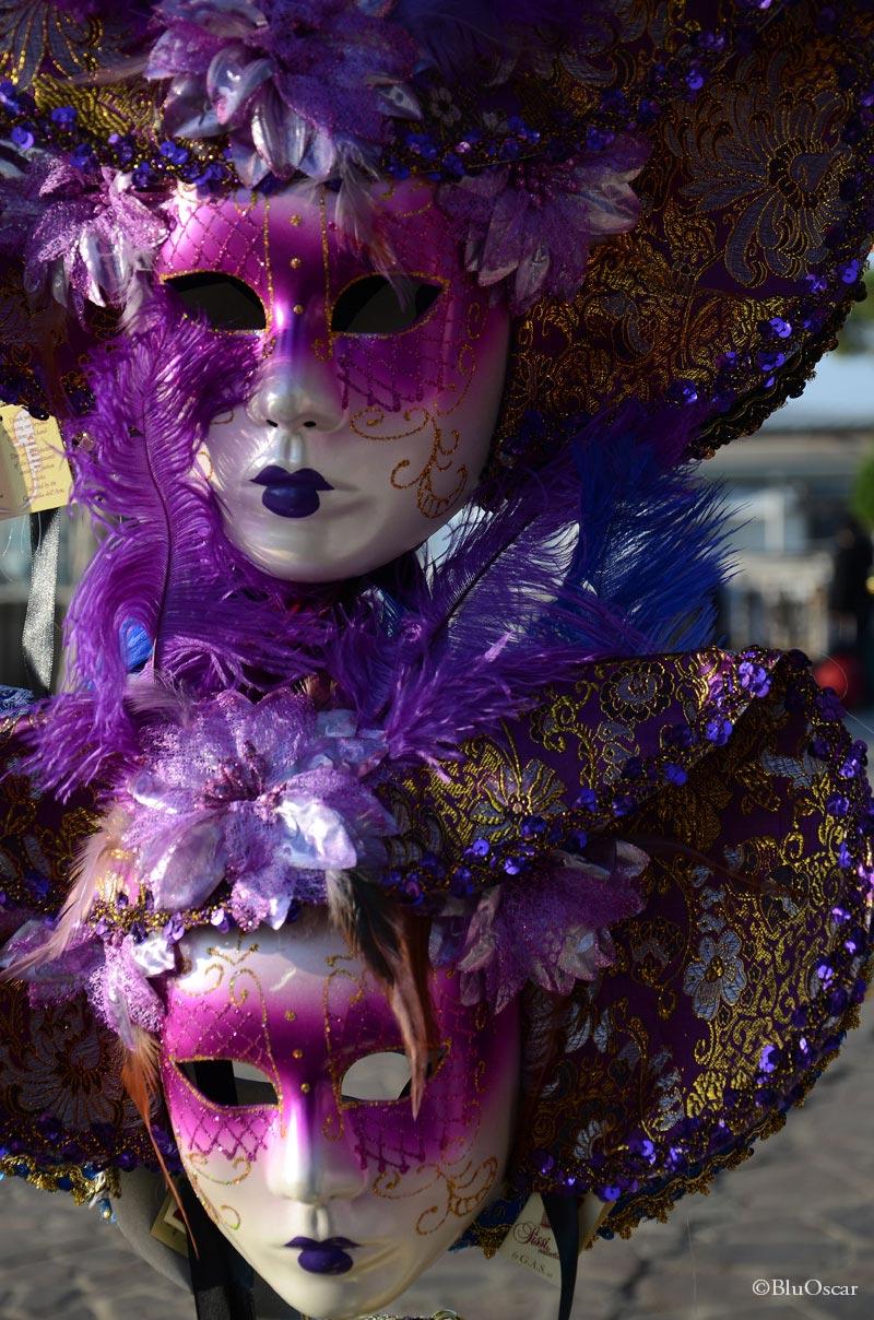 Carnevale di Venezia 31 01 2013