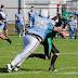 2012 Huskers vs Rams 2 - _DSC6562-1.JPG