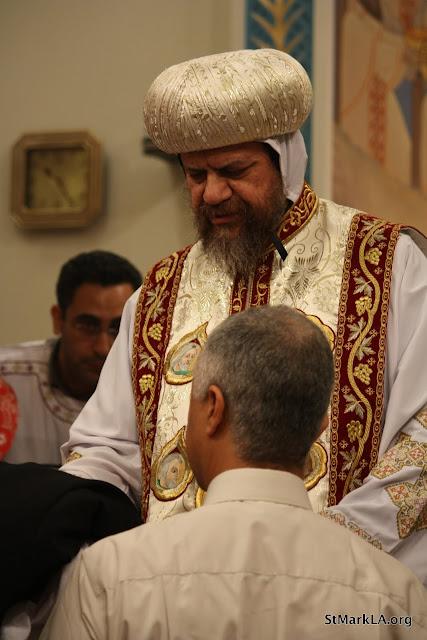 Ordination of Deacon Cyril Gorgy - IMG_4197.JPG