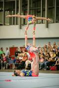 Han Balk FanGym NK 2014-20140622-2656.jpg