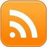RSS-подписка сайта CeramicNews