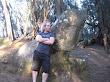 Tyler Durden Pua Hawaii 5