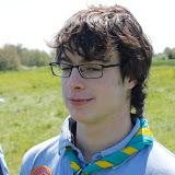 Campaments de Primavera de tot lAgrupament 2011 - _MG_2205.JPG