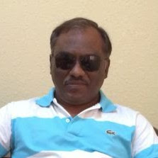 Cs Ramesh