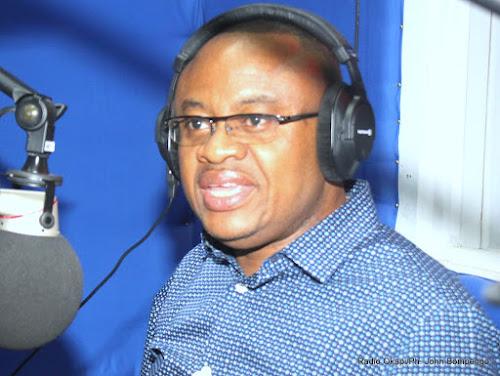 RDC : Joseph Kabila doit éviter le piège de sa famille politique selon claude Lubaya