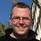 Jonathan Rosenfeld's profile photo