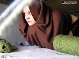 – JOHANA - inspirační zdroj - gotika- 08MN2 navrhování a výtvarná příprava -raj.daMA a M g .A .DM a http://petrvodickaweb.googlepages.com www.naivnidivadlo.cz a PANNA Z ARKU