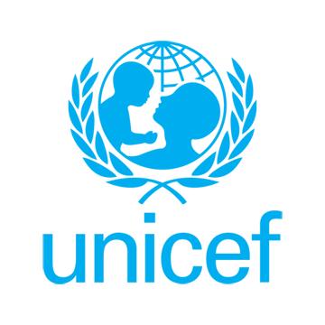Novas Vagas De Emprego Na UNICEF Em Moçambique (Sexta-Feira 15 De Outubro De 2021)