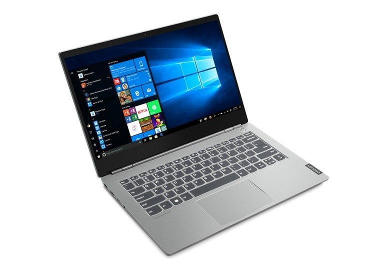 sku lenovo thinkbook 14s