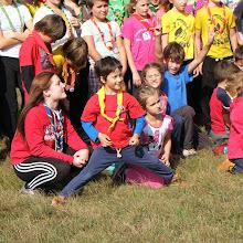 Pohod na Kozlek, Kozlek, 11.10.2014 - DSCF1227.JPG