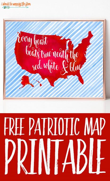 [patriotic+map+printable%5B3%5D]