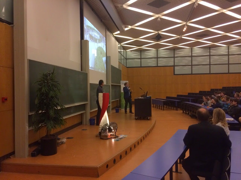 Lecture FB - Duurzame Campus - IMG-20150212-WA0006.jpg