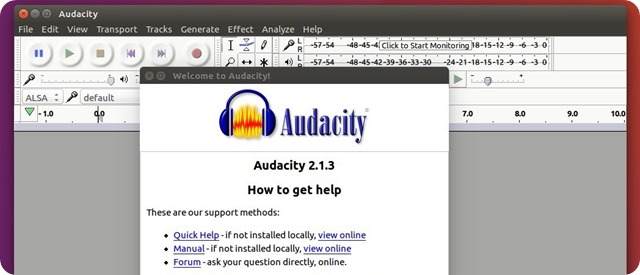 audacity-2.1.3-