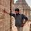 Sambit Padhy's profile photo
