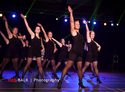 Han Balk Agios Dance In 2013-20131109-210.jpg
