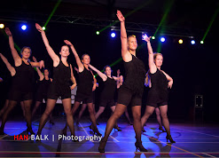 Han Balk Agios Dance In 2013-20131109-210.jpg