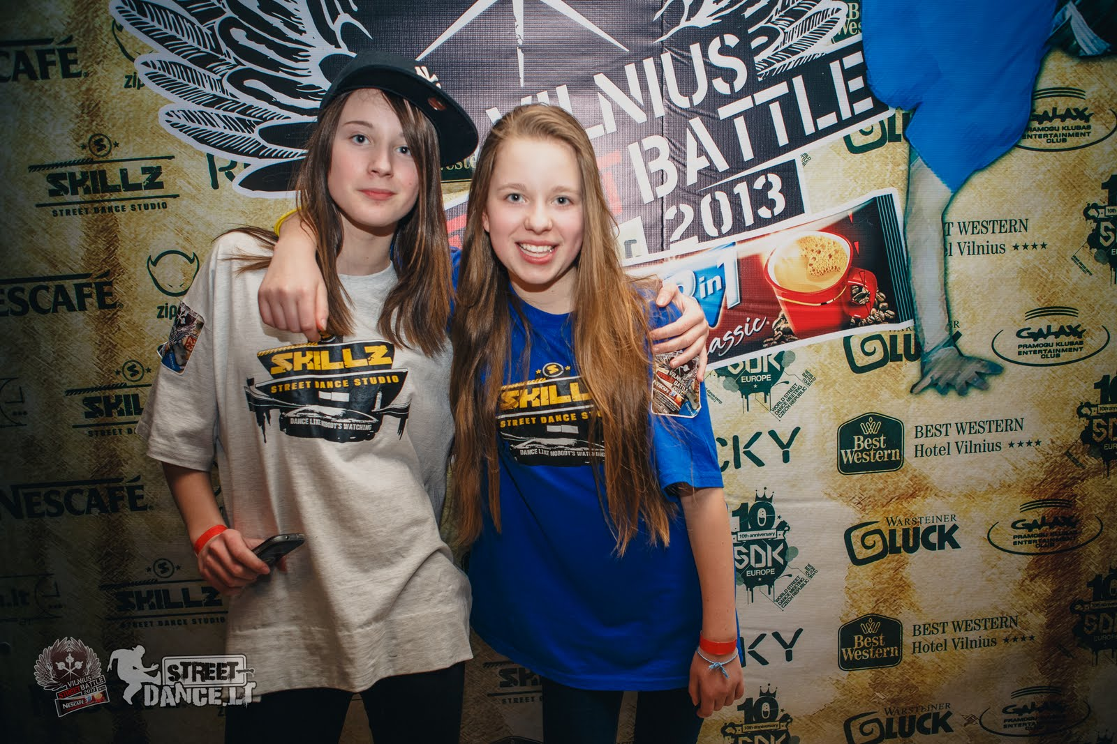 Vilnius Street Battle - IMG_6088.jpg