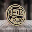 HDDIGITAL