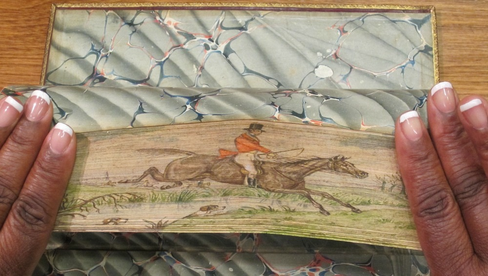 fore-edge-painting-6