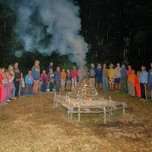 Taborjenje, Lahinja 2006 2.del - P0170158.JPG