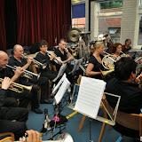 2011-06-28 Zomeravondconcert Fanfare Nisse